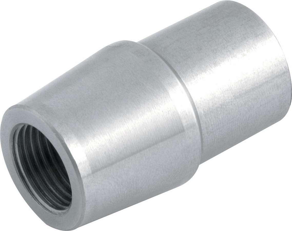 Tube End 1/2-20 RH 1in x .065in