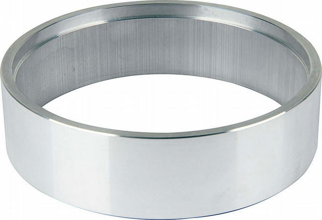 Sure Seal Spacer 1-1/2in