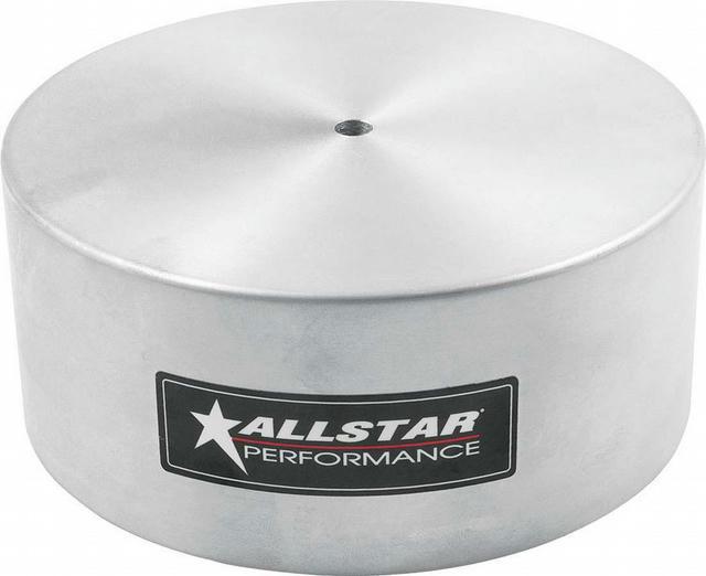 Alum Carb Hat Deluxe