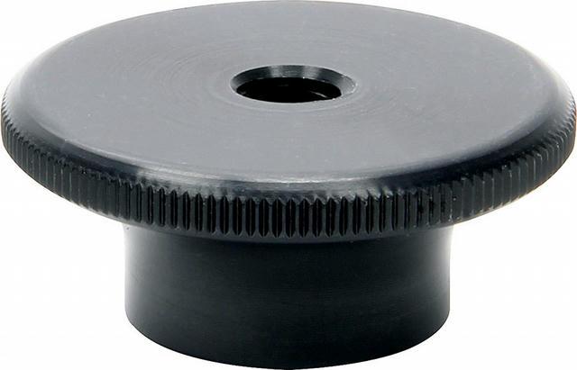 O-Ring Carb Nut Short 5/16-18