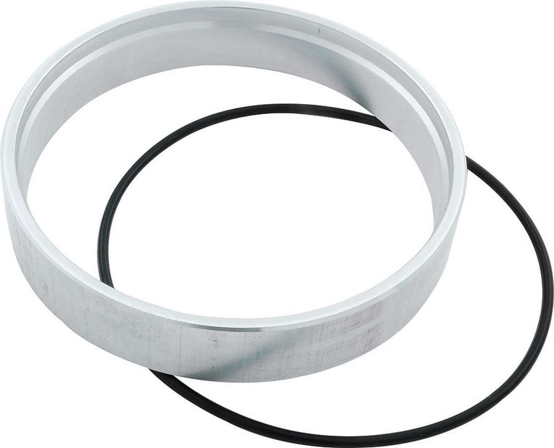 Air Cleaner Spacer 1in