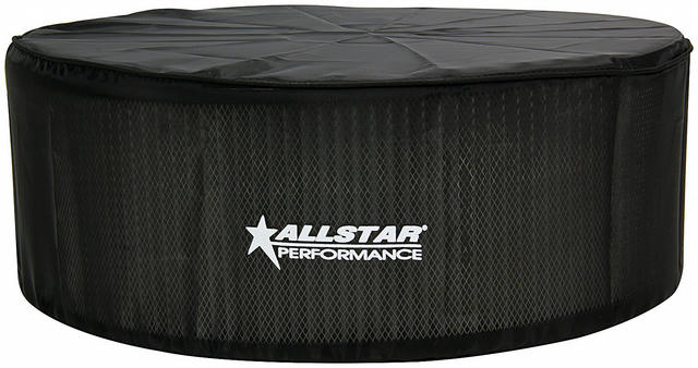 Air Cleaner Filter 14x5 w/ Top
