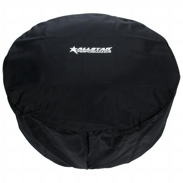 Air Cleaner Cover 14x3 to 14x6