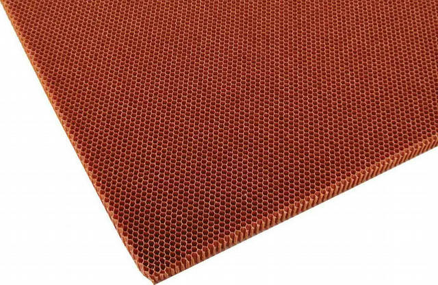 Radiator Honeycomb 1/2in 19x26