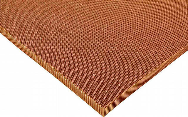 Radiator Honeycomb 1in 19x26 Discontinued