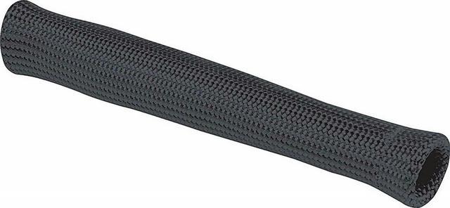 Spark Plug Boot Sleeves Black 7-1/2in 8pk