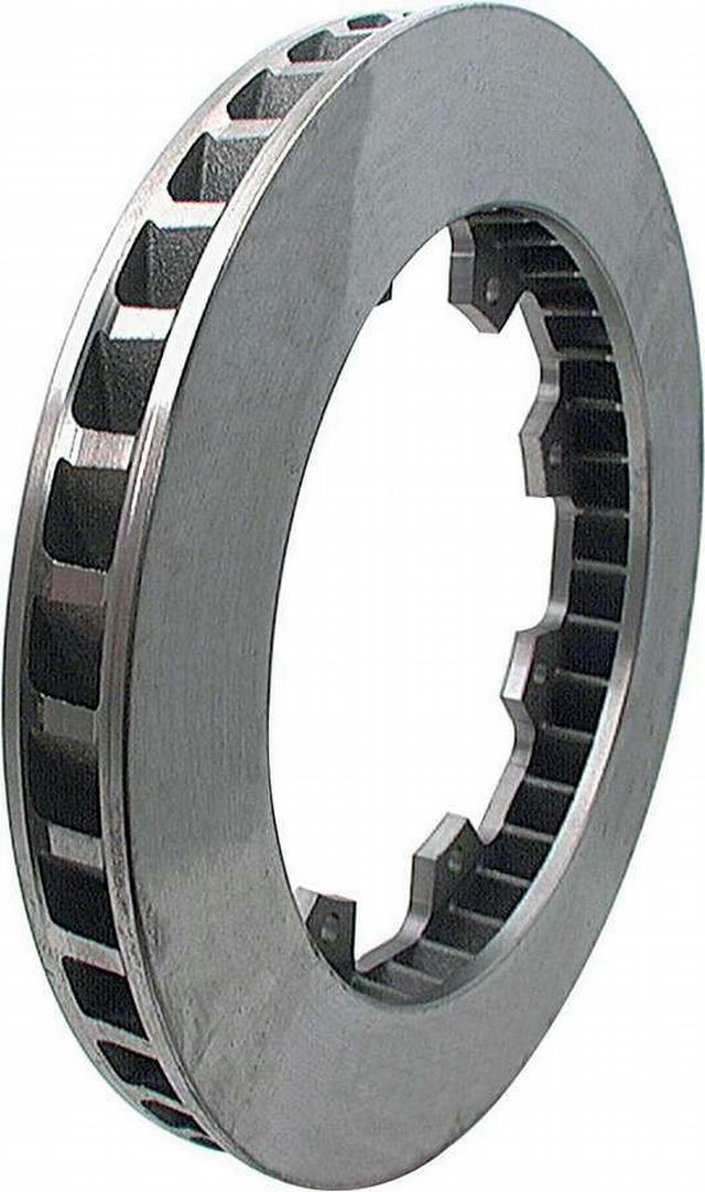 Rotor RH  8 Bolt 36 Vane 1.25x11.75