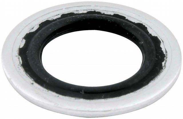 Sealing Washer for Wheel Disconnect