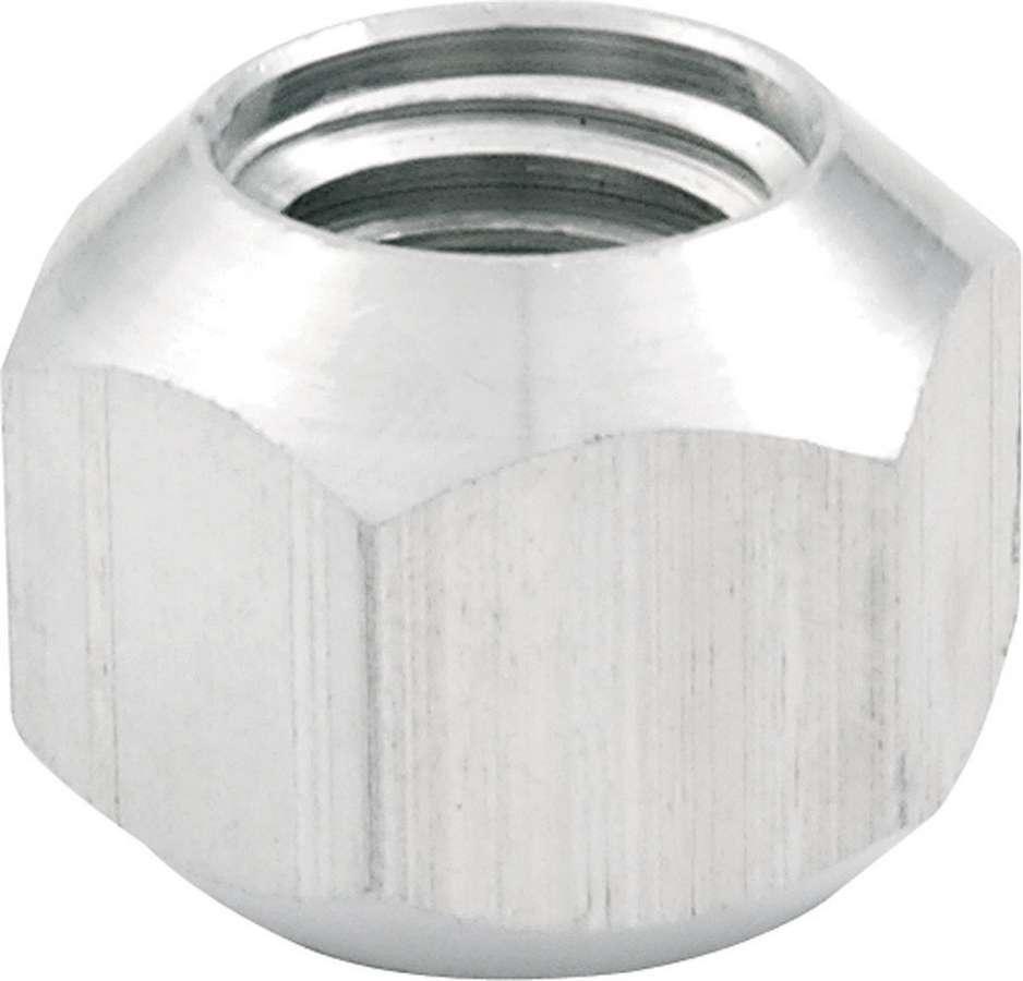 Lug Nuts 5/8-11 Alum Dbl Chamfer 20pk