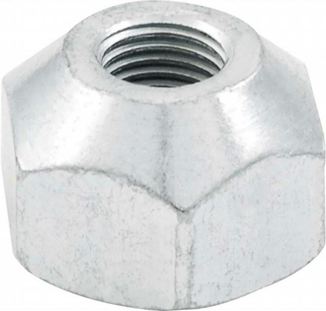 Lug Nuts 7/16-20 Steel 400pk