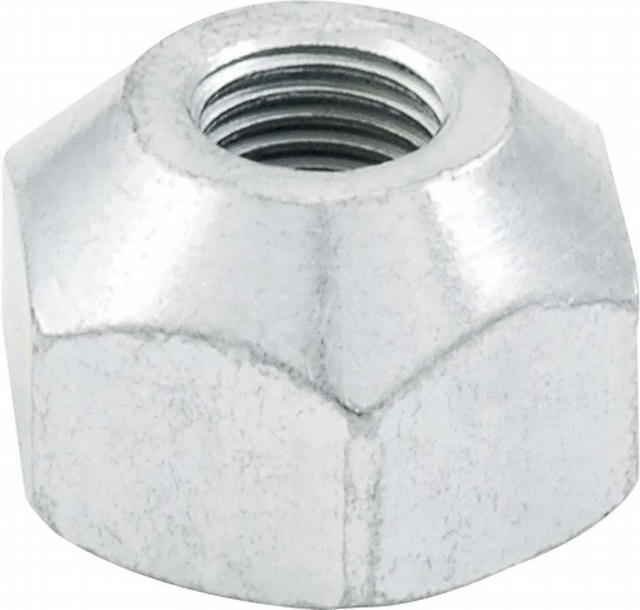 Lug Nuts 7/16-20 Steel 10pk