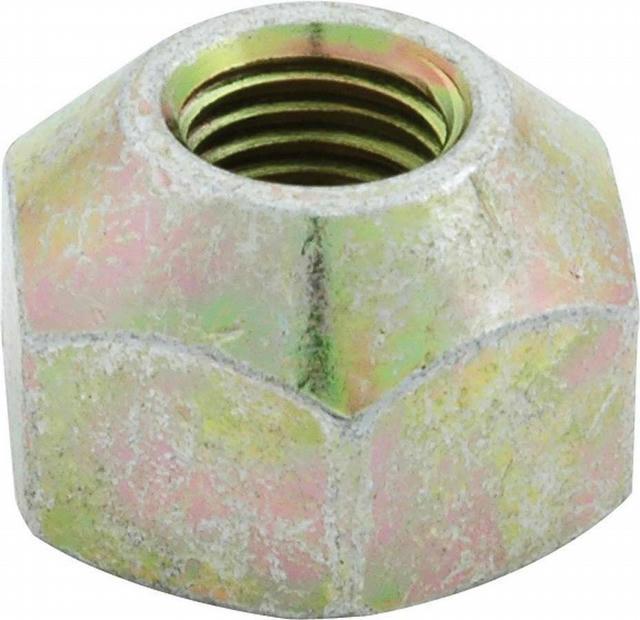 Lug Nuts 12mm-1.50 Steel 100pk