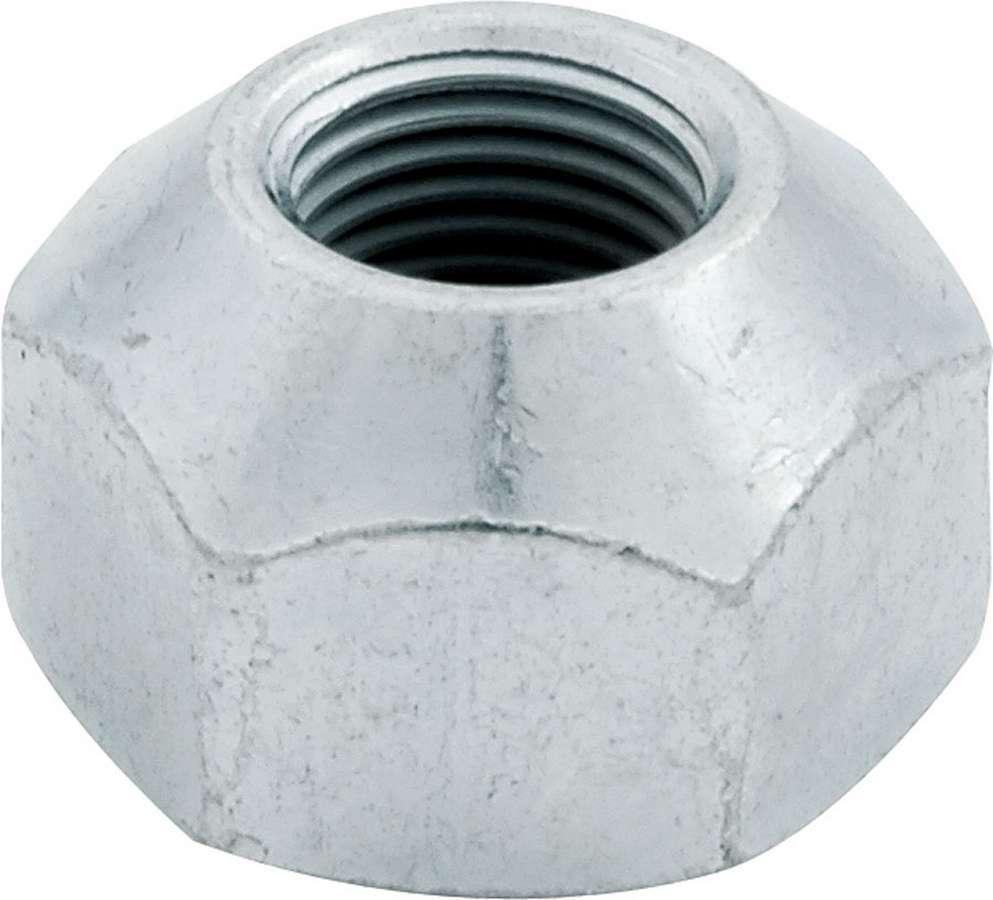 Lug Nuts 1/2-20 Steel 100pk
