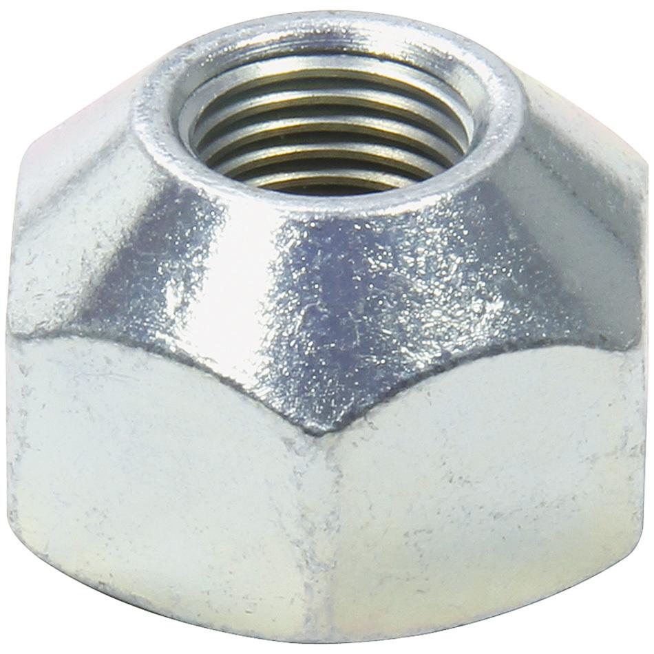Lug Nuts 12mm-1.25 Steel 10pk