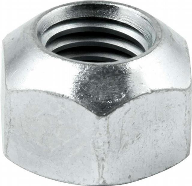 Lug Nuts 5/8-11 Steel 400pk