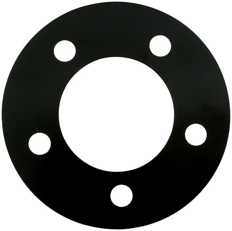 Wheel Spacer Steel 1/16in 5x5