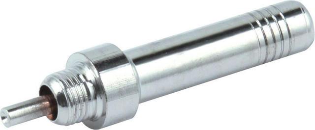 Repl Filler Tube for 44137