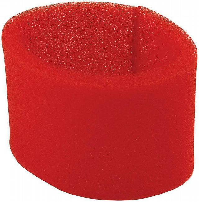 Filter for Tire Sander