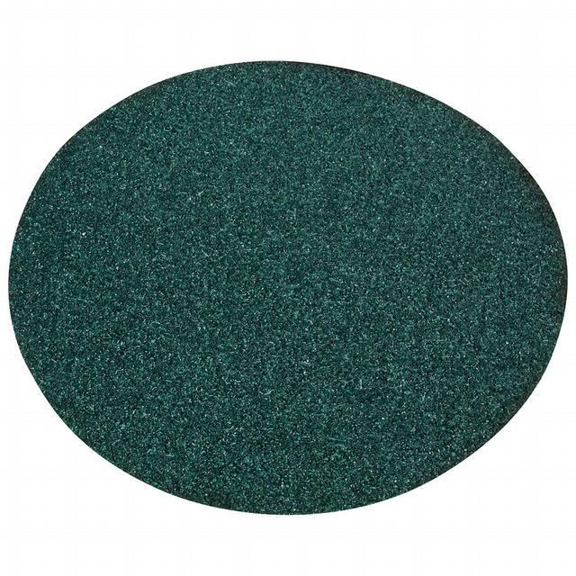 Sanding Discs 8in 36 Grit 20pk