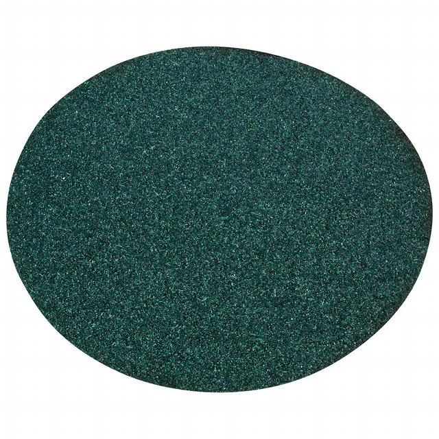 Sanding Discs 8in 36 Grit 5pk