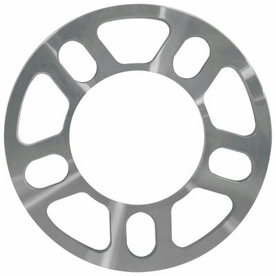 Tire and Wheel Accessories