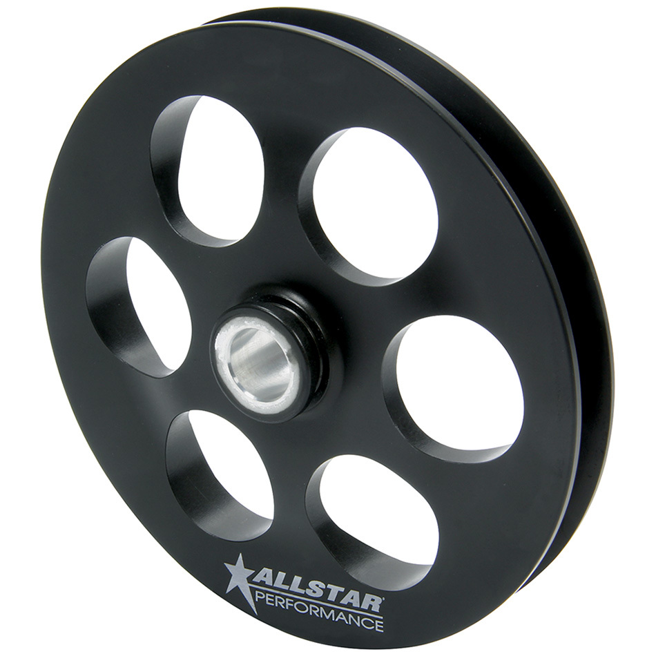 Pulley for ALL48245 and ALL48250