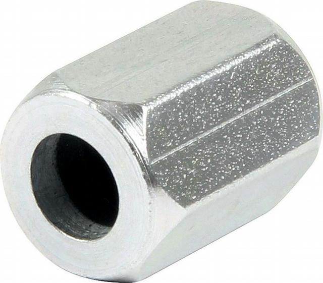Tube Nuts -3 20pk