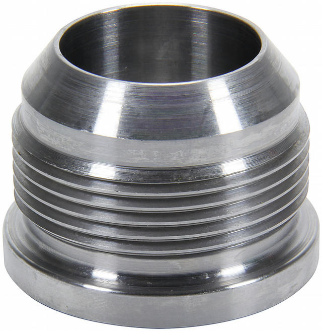 AN Weld Bung 20AN Male Steel
