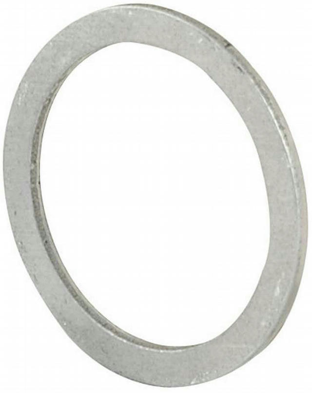 Carb Sealing Washers 7/8in 10pk