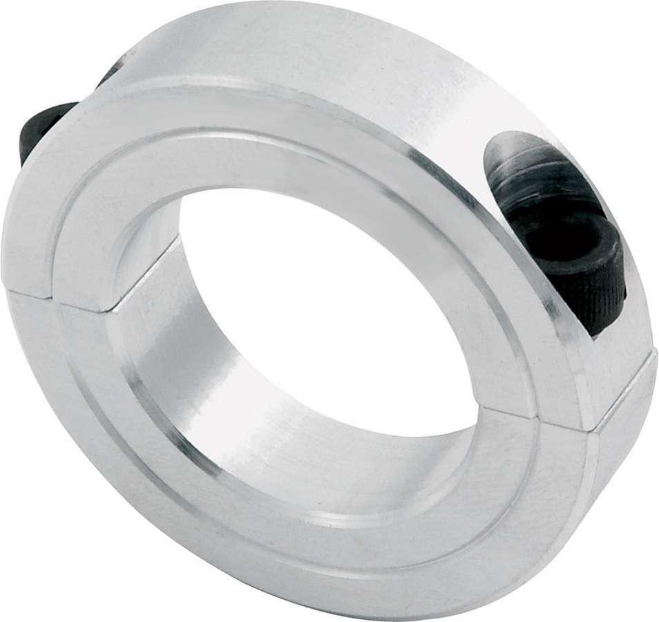 Shaft Collar 3/4in 10pk