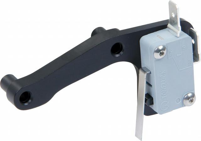 WOT Micro Switch Bracket 4150