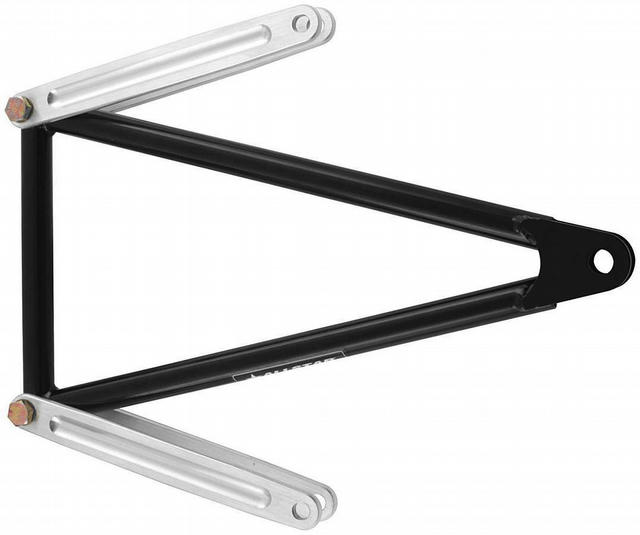 Jacobs Ladder 13-1/4in (Small)