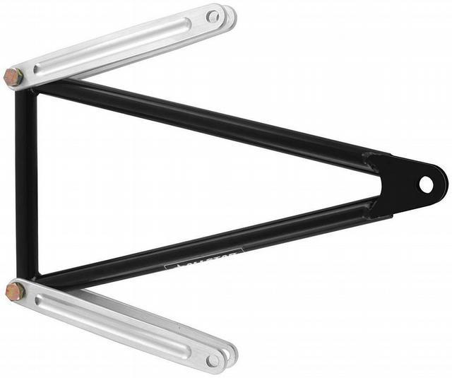 Jacobs Ladder 13-5/8in (Medium)