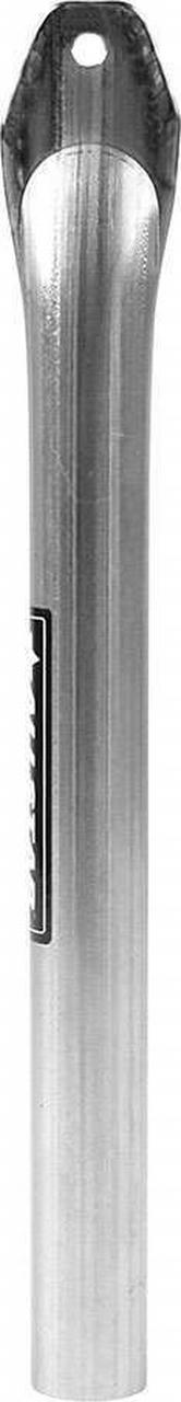 Front Wing Post Titanium Straight