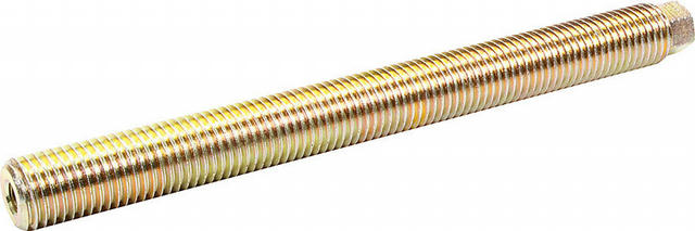 Jack Bolt Steel 11in Coarse Thread