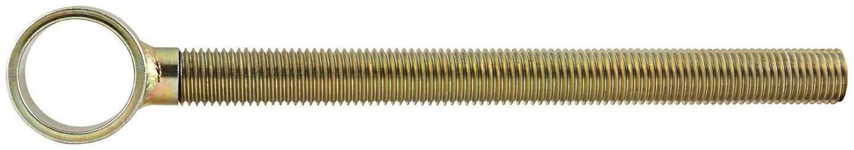 Steel Sway Bar Bolt 1.6250in Swivel Eye