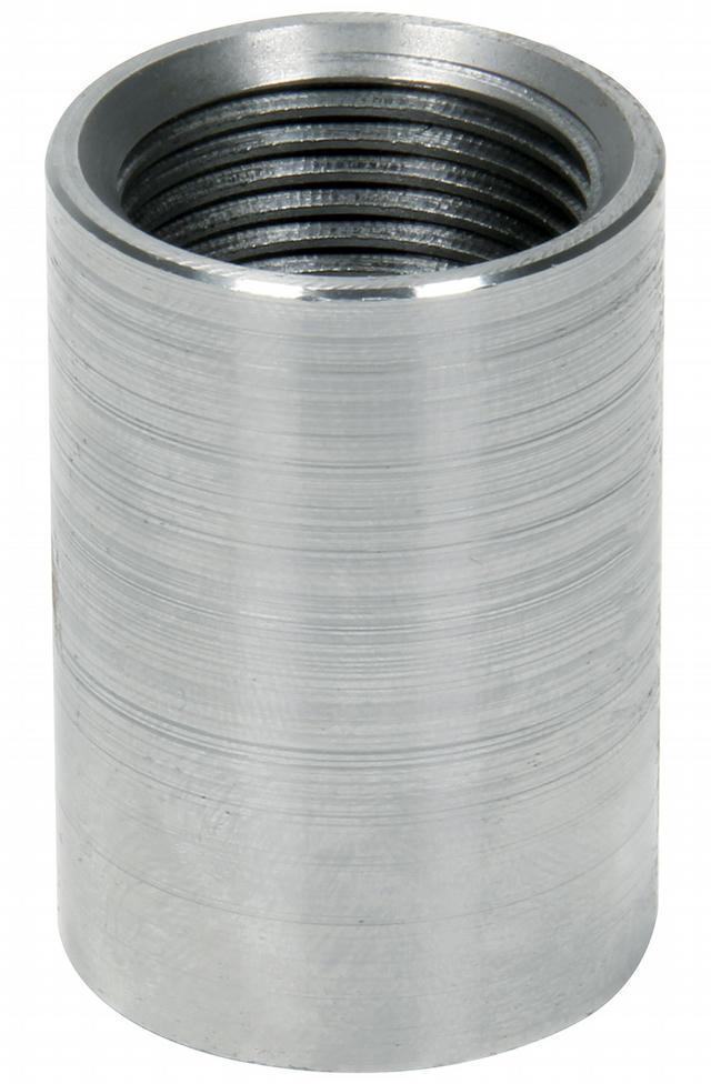 Jack Bolt Sleeve 1-1/8in-12 10pk
