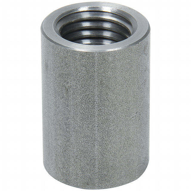 Jack Bolt Sleeve 1in-8