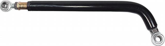 J-Bar Panhard Bar 20-1/2 Adjustable 6in Drop