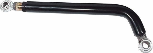 J-Bar Panhard Bar 18-1/2 Adjustable 4in Drop
