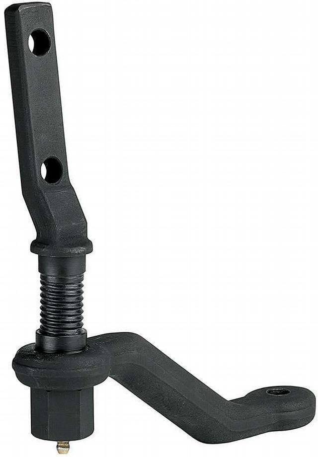 Adjustable Idler Arm Metric GM 78-88