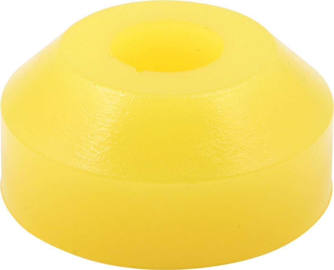 Bushing Yellow 2.25OD/.750ID 75 DR