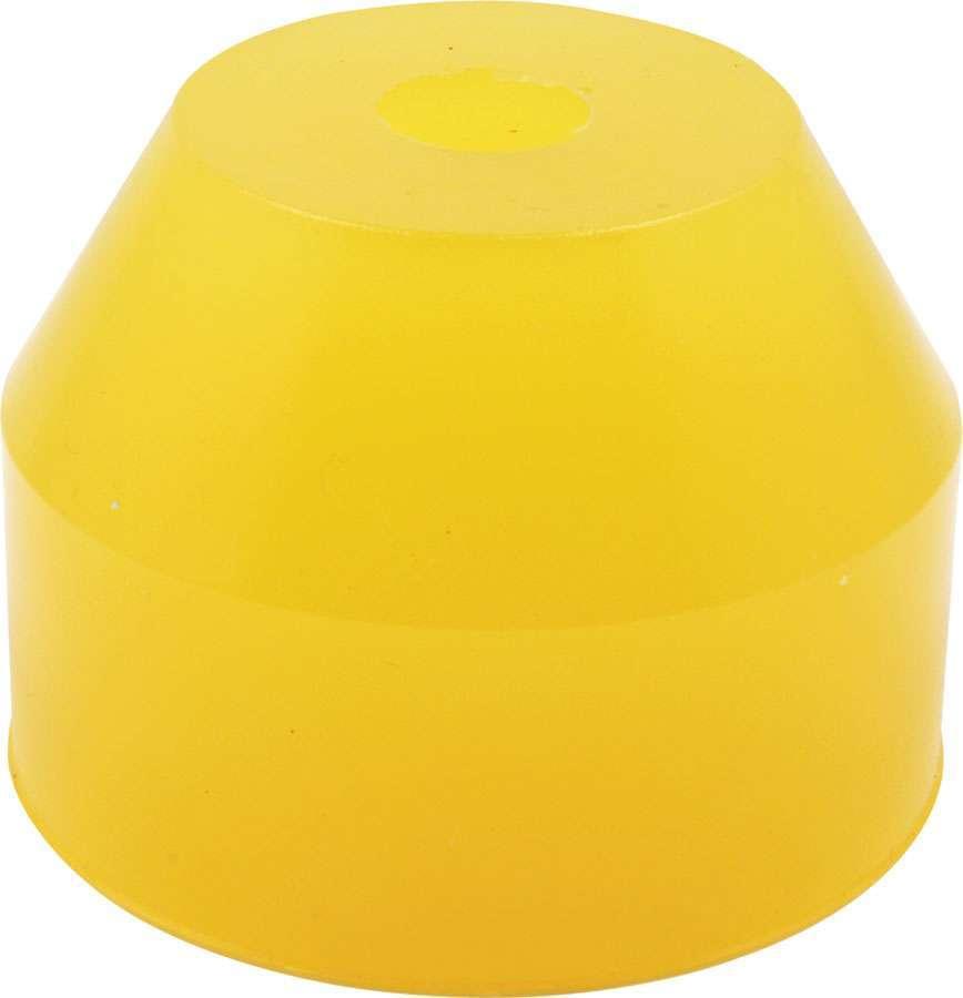 Bushing Yellow 3.375OD/.750ID 75 DR