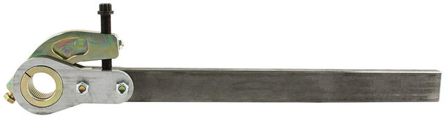 Sway Bar Adjuster Kit 1-1/4 49spl Zero Drop