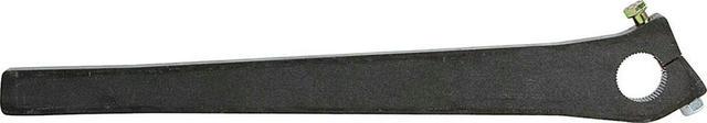 Sway Bar Arm 1.25 x 49 Spl Str