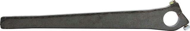 Sway Bar Arm 1.50 x 48 Spl Str