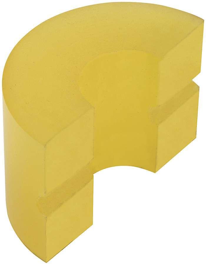 Half Bushing Yellow 70DR