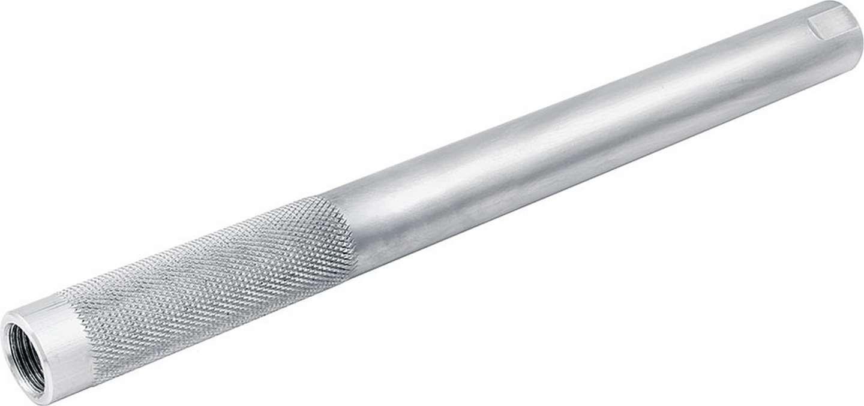 3/4 Aluminum Round Tube 28in