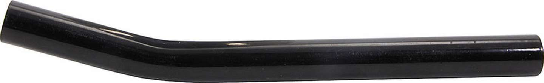 5/8 Bent Tie Rod Tube 15in