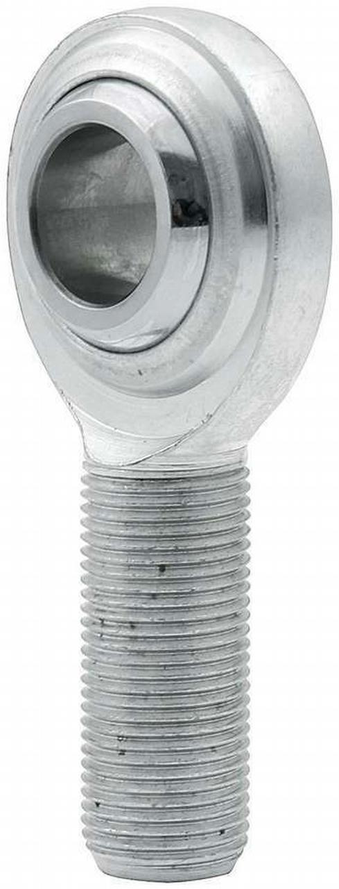 Rod End RH 5/8 Male Steel